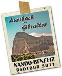 tour-label