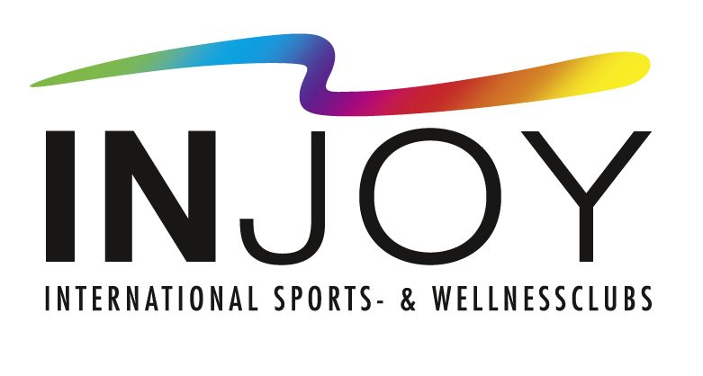 injoy-logo-small